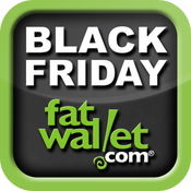 mzm.eohbzdrr.175x175 75 The Best Black Friday Apps To Score Every Bargain