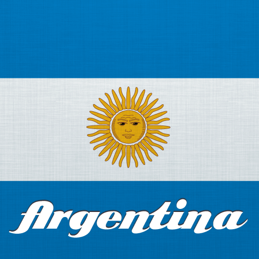 Country Facts Argentina - Aregentinian Fun Facts and Travel Trivia