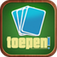 Toepen
