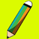 Write and Draw for kids lite