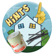 Helpful Household Hints icon