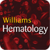Williams Hematology, 8E