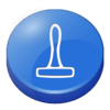 Stamp And Number Pro for Mac