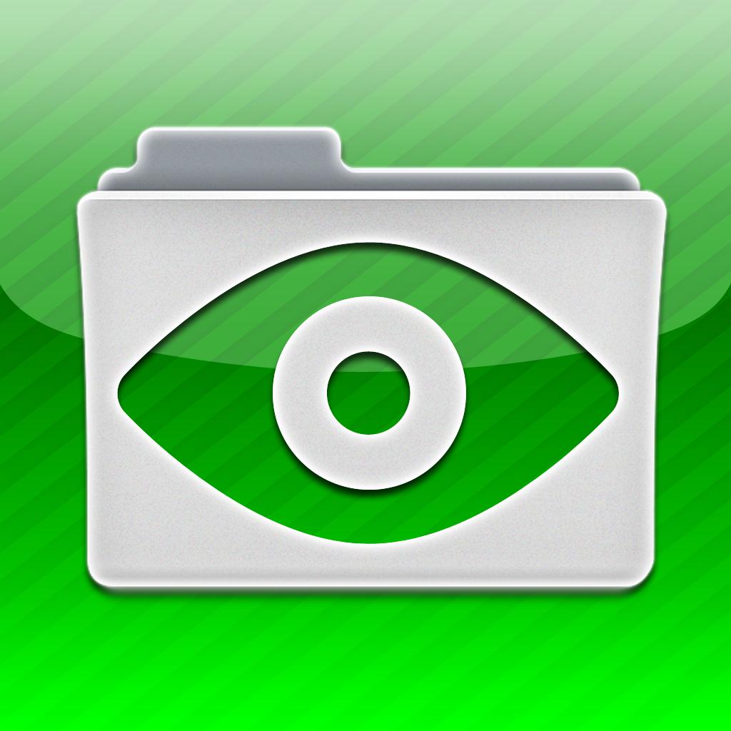 mza 6608789923838705585 12 Apps que NO pueden faltar en el iPad 3 de @jmegias
