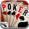 Steam Poker for mac