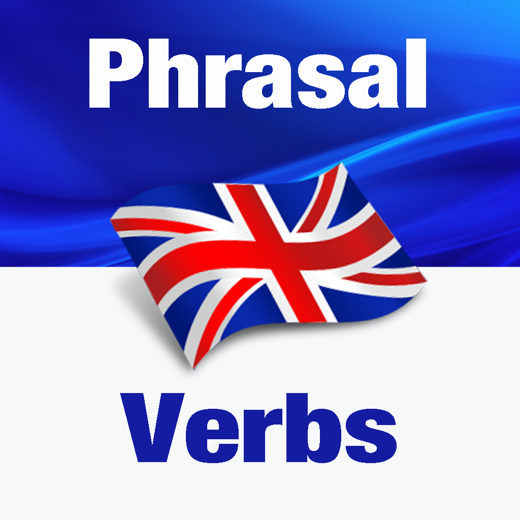 Phrasal Verbs HD