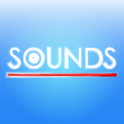 Sounds Lite icon