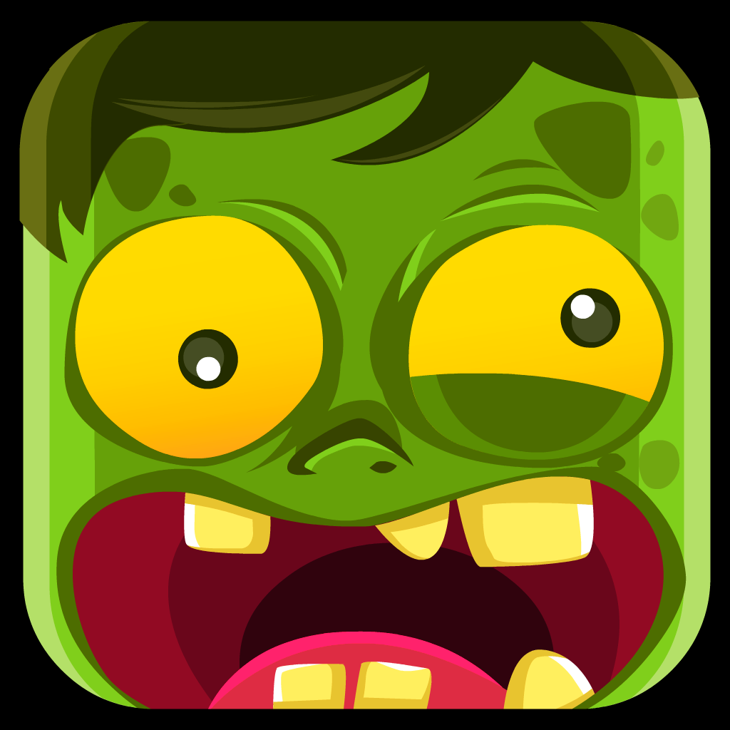 Math Vs Zombies - Math Games Grade K - 5