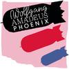 Wolfgang Amadeus Phoenix, Phoenix