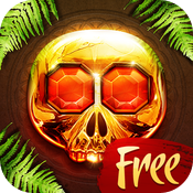 Treasure Trouble Free icon
