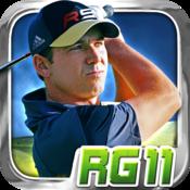 real-golf-2011