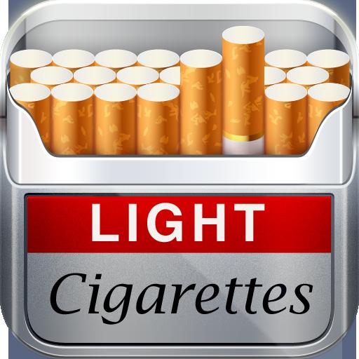 free samples of Gauloises cigarettes