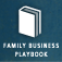 Family Business Playbook (Free)