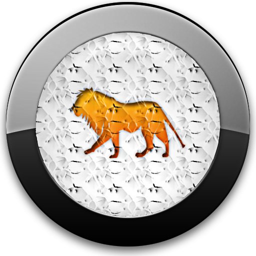 Guide for Mac OS X Lion Pro Edition