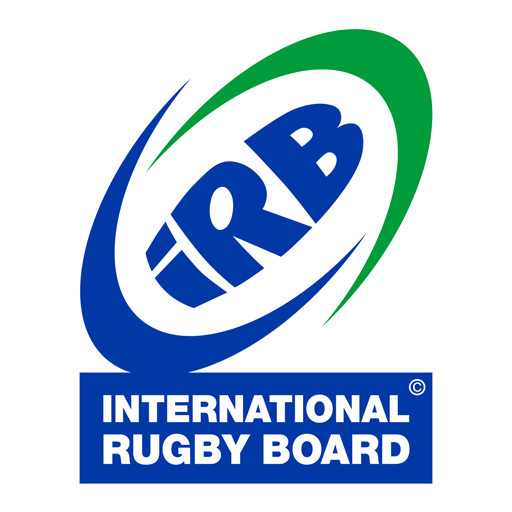 IRB Laws of Rugby