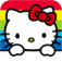 Hello Kitty All Cute Wallpapers Free
