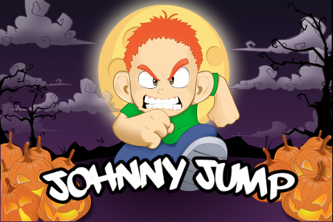 Johnny Jump