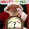 Naughty or Nice - Free Scanner