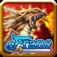 RPG Dragons Odyssey Frane.