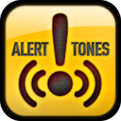 Ringtone maker - make free ringtones from your mp3 music! icon