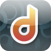 dobango HD icon
