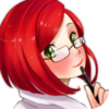 Anime Doctor by Pulled Strings, LLC icon