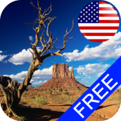In Sight - USA (Free) icon