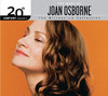 20th Century Masters - The Millennium Collection: The Best of Joan Osborne, Joan Osborne