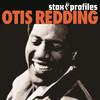 Stax Profiles: Otis Redding, Otis Redding