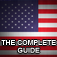 The Flag of The United States - Complete Guide
