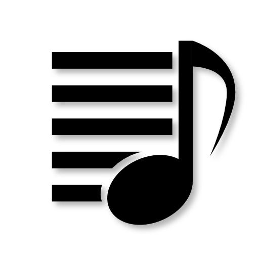 Simple Playlist