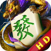 Mahjong.Match HD Free icon