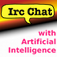 Irc Chat - Artificial Intelligence