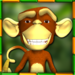 Monkey Money Slots for Mac - iTunes App Ranking and App Store Stats