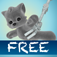 Grab Stuffy (FREE)
