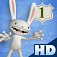 Free Sam & Max iPhone Game