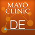 Mayo Clinic DE