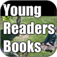 Young Readers Books for iPhone
