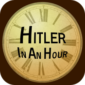 Hitler In An Hour icon