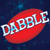 Dabble - the Fast Thinking Word Game for iPad