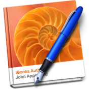 iBooks Author And The Power Of The Globe – Guest Post by Jon Smith