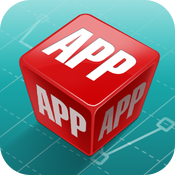 Rankings - App Ranking Analytics icon
