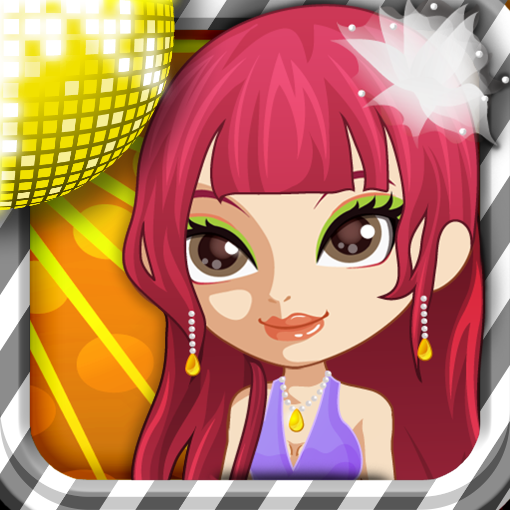By: Dress Up Games
