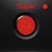 超スパイカメラ