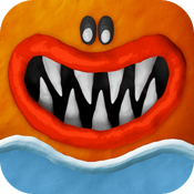 Piranha Chase icon