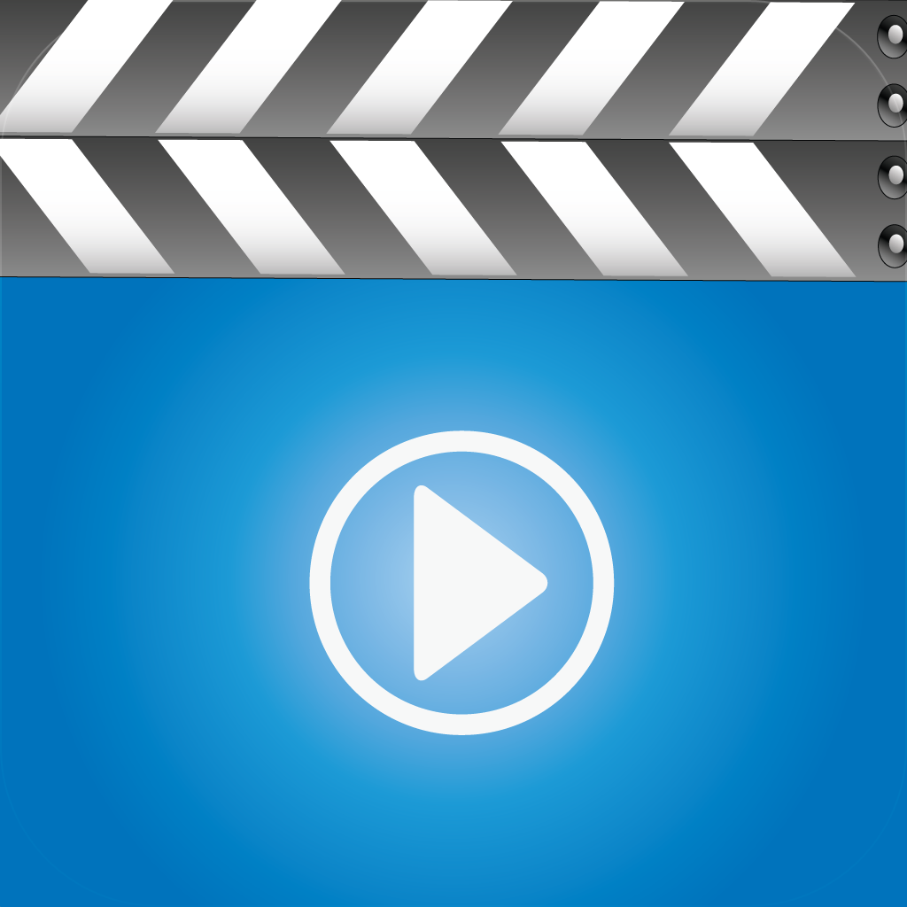 Film Completi (AppStore Link)