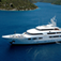 Luxury Yachts & Boats Catalog