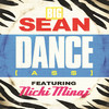 Dance (A*$) Remix [feat. Nicki Minaj] - Single, Big Sean