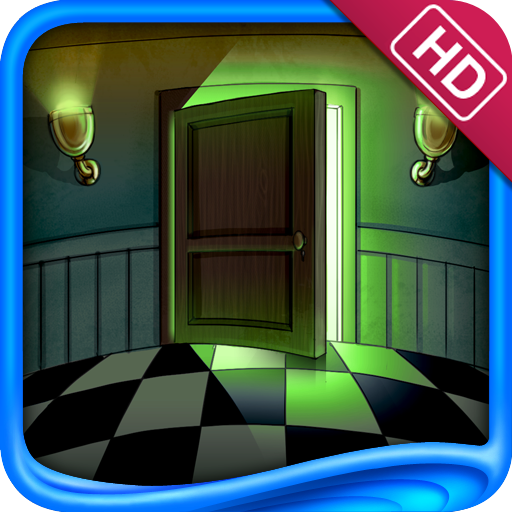 Doors of the Mind - Misterios Interiores HD