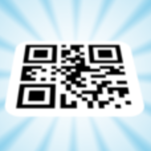 QR Code Scan reader Best for iPhone Free &amp; Lite